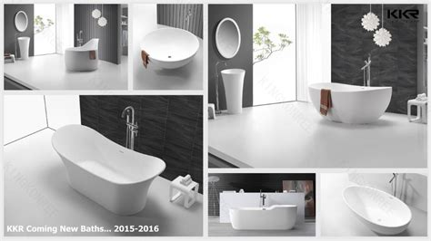 custom bathtub sizes custom bathtubs sizes composite resin bathtub buy custom bathtubs sizes composite