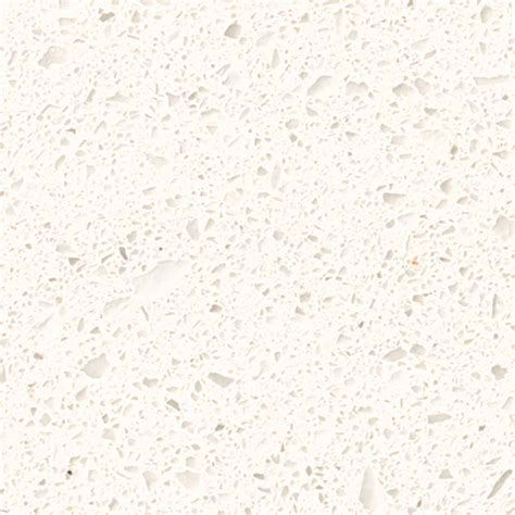 frost white quartz florida pinterest white quartz quartz slab and countertop