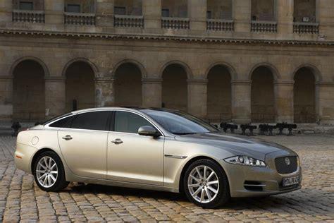 jaguar xj sales figures jaguar posts strong uk sales figures as xj establishes