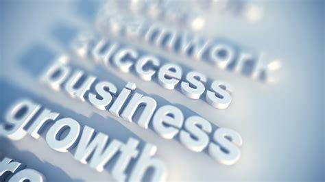 www business frank ziovas fz consulting