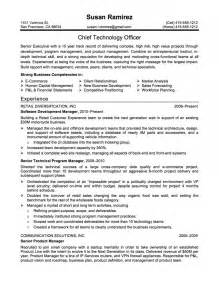 Resume Template For It by Exles Of Resumes Best Security Guard Resume Sle