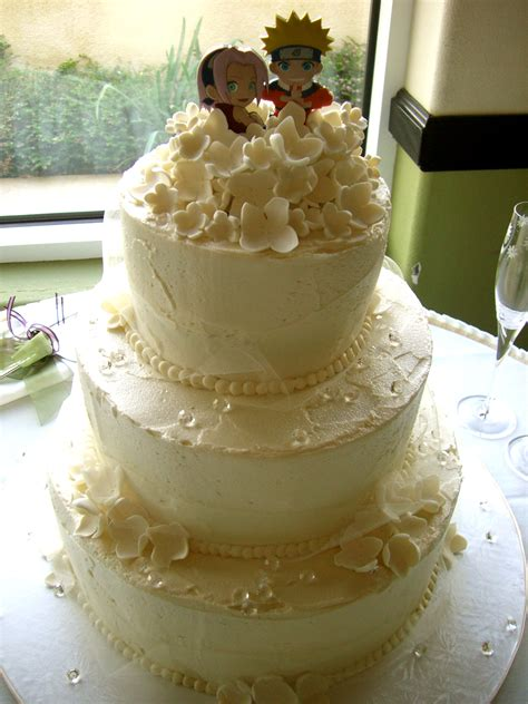 Wedding Podcast 10 Tips To Reduce Wedding Related Stress With Dr Susan Newman Phd by Cake Baking With Cakeskye
