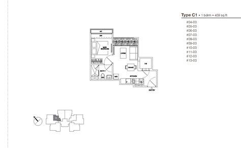 regent residences floor plan 1 bedroom regent residences