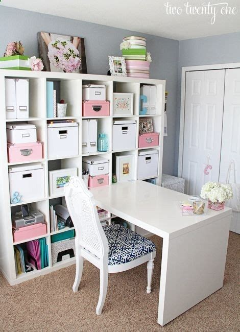 home office spare bedroom 17 best ideas about large living rooms on pinterest