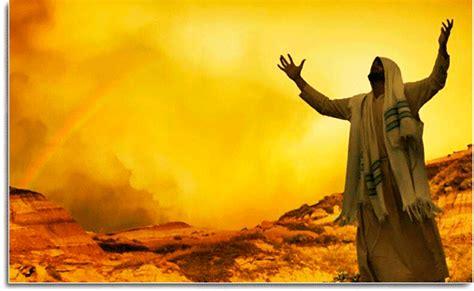 imagenes literarias del libro de jeremias libro de jerem 237 as impacto evangel 237 stico noticias