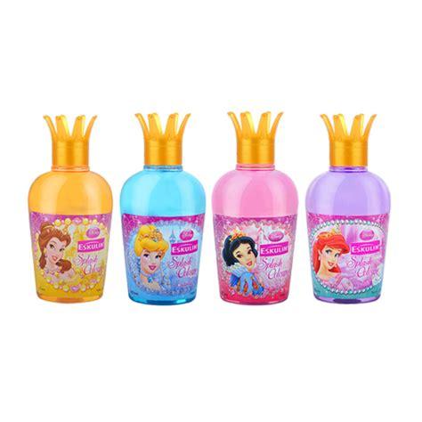 parfum eskulin s secret fragrance mist 250ml total