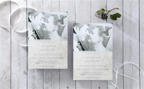 Wedding Announcement Uk by Handmade Wedding Invitations Personalised Wedding Cards