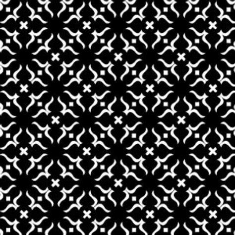 simple geometric pattern vector simple but classy geometric pattern vector free download