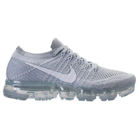 finish line womens running shoes s nike air vapormax flyknit running shoes finish line