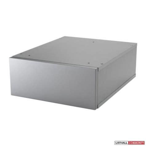 ikea fredrik desk two drawers retail 129 for desk