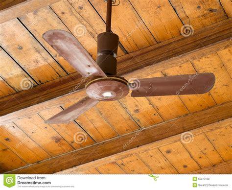 ventilatori da soffitto vintage ventilatore soffitto vintage ventilatori da soffitto