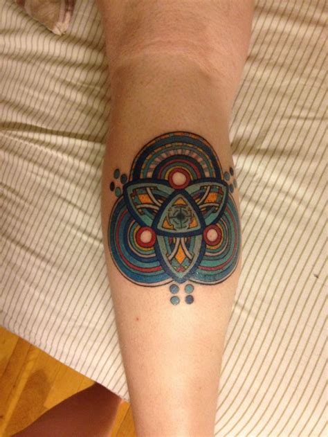 colorful geometric tattoos 73 awesome geometric designs mens craze