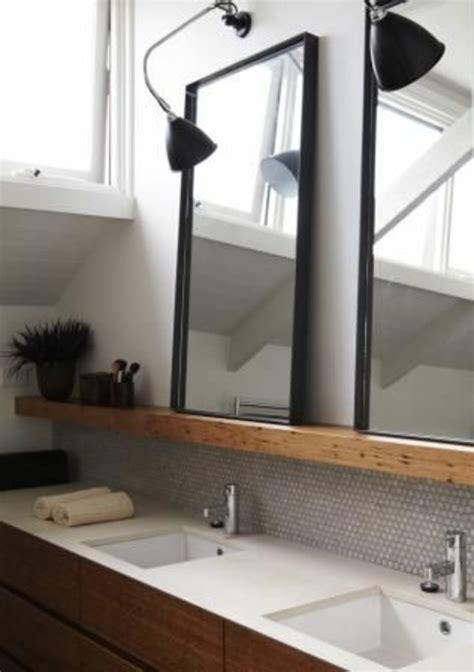 g 252 nstige badezimmerlen aussuchen - Rustikale Badezimmerbeleuchtung