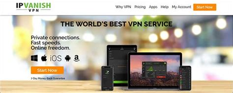best vpn services for mac best vpn for mac in 2018 with setup guide vpnranks
