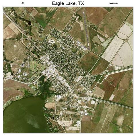 Eagle Lake Texas | eagle lake tx pictures posters news and videos on your