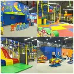 Indoor Playground Best Indoor Playgrounds In Canada Today S Parent