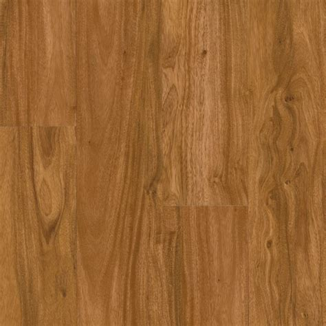 armstrong luxe plank fastak 6 x 48 tropical oak natural