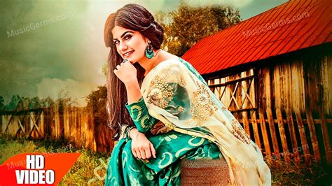 full hd video song teri wait lyrics download full hd video song kaur b