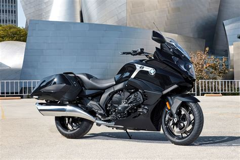 2018 bmw k 1600 b bagger price announced for usa