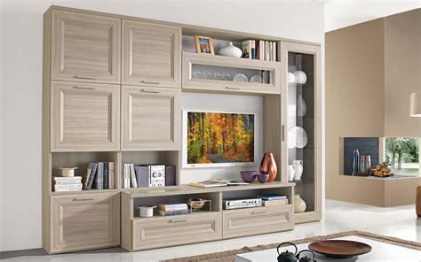 mobili per ingresso mondo convenienza mobili per ingresso mondo convenienza