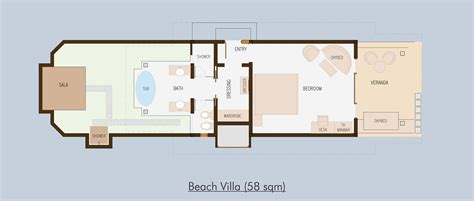 star island resort floor plans star island resort floor plans maldives villa floor plan