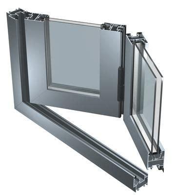porta finestra a libro porta finestra a libro in alluminio 45 v aluk