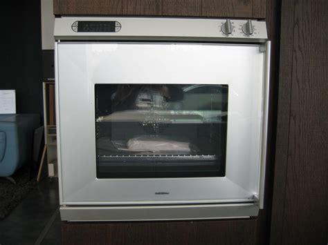 Discount Modern Bedroom Furniture - gaggenau oven cod eb241130 171 altalinea gr