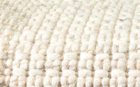 teppiche paulig paulig teppichkontor