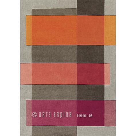 Tapis Arte Espina by Tapis Arte Espina Quot Intersection Quot