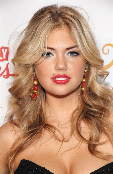 kate upton real hair color image detail for kate upton photos reportedly dating