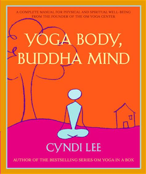 the untethered mind on buddhist teachings books buddha mind by cyndi reviews discussion