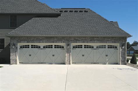 Murphy Overhead Door Overlay Fiberglass Carriage House Door In Cincinnati Don Murphy 513 771 6087 Cincinnati