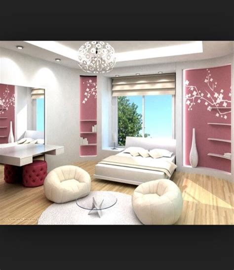 cute simple bedrooms unique designs for bedrooms trusper