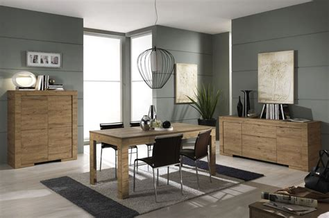 soggiorni moderni offerte offerte soggiorni moderni il meglio design degli interni