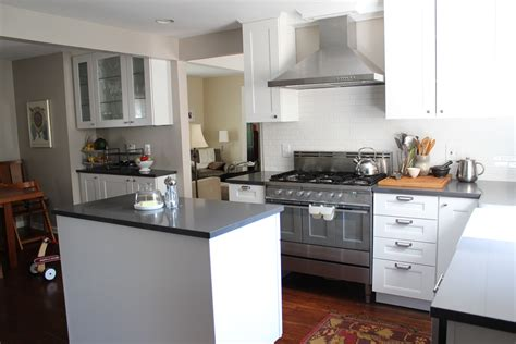 cost of martha stewart kitchen cabinets martha stewart kitchen cabinets reviews