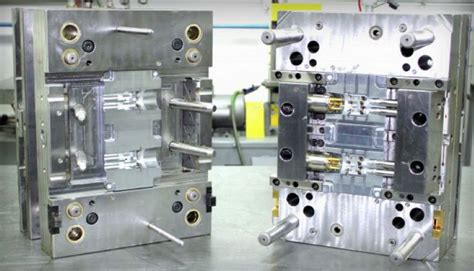 design and manufacturing of plastic injection mould important factors in injection mold care and molder