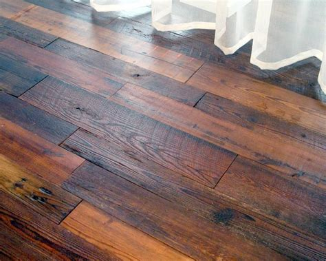Antique Wood Flooring by Antique Wood Materials Wood Co Hardwoods