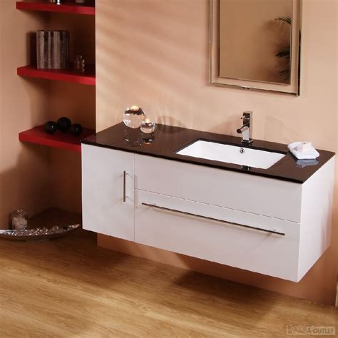 bathroom cabinets wall hung wall mounted bathroom sink units befon for