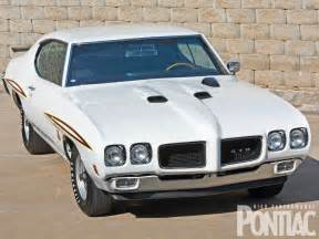 1970 Pontiac Gto The Judge 301 Moved Permanently