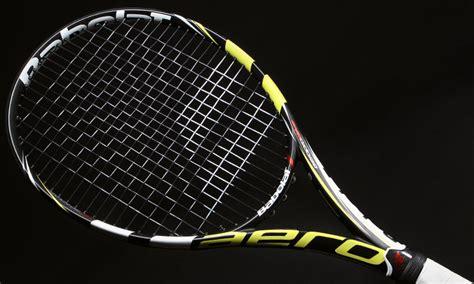 Babolat Aeropro Drive Lite Review by Tennis Warehouse Babolat Aeropro Drive 2013 Racquet Review