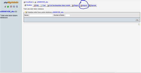 membuat web dengan laravel membuat web jejaring sosial dengan php membuat jejaring