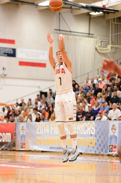 henry ellenson to participate in nike hoops summit jsonline usa basketball 2015 nike hoop summit roster loaded with