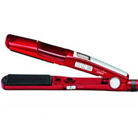 consumer reports best straightener hair straightener consumer reports hair straightener
