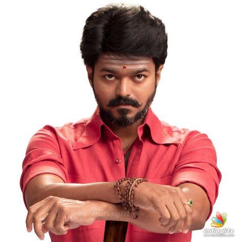 actor vijay details vijay gallery tamil actor gallery stills images clips
