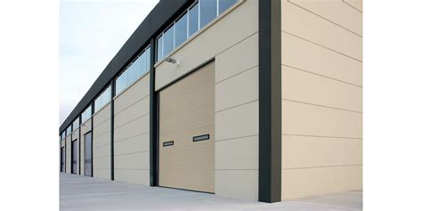 Energy Efficient Exterior Doors Energy Efficient Doors Energy Saving Exterior Doors