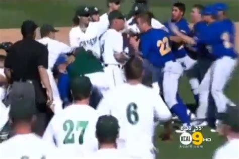 best bench clearing brawls best bench clearing brawls 28 images baseball brawls