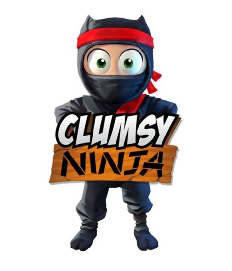 clumsy ninja coloring pages free coloring pages of clumsy ninja