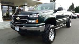 Used Chevrolet Truck Used Chevy Trucks For Sale Bbt