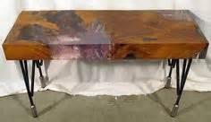 reclaimed teak furniture on teak dining table