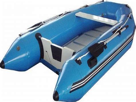 inflatable boat manufacturers usa inflatable leisure boats for sale zodiac inflatable boat